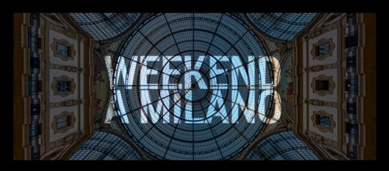 WeekEndMilano_Cover