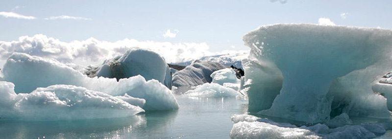 ghiacciai-sciolti