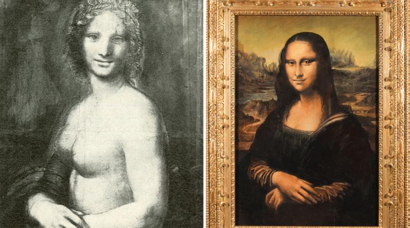 Francia-il-mistero-della-Gioconda-nuda