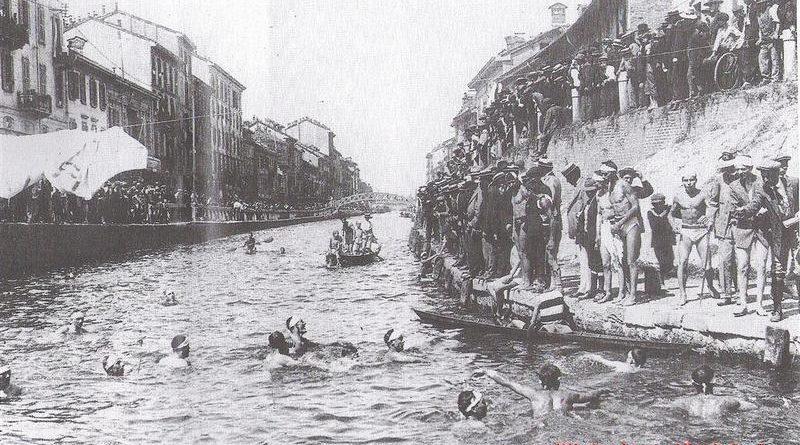 naviglio_grande_gara_nuoto_1913