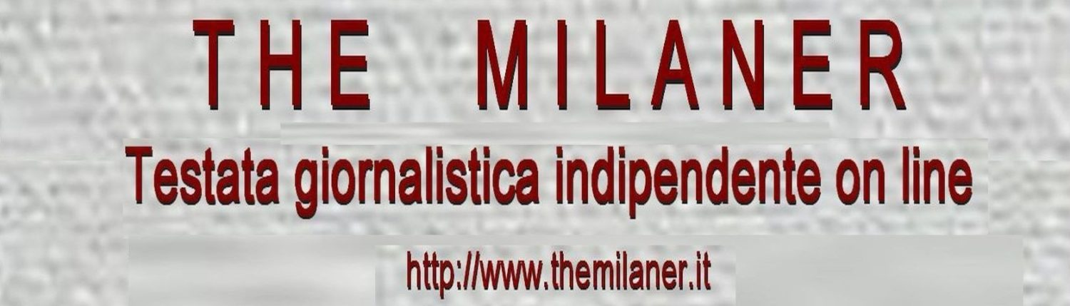 THE MILANER
