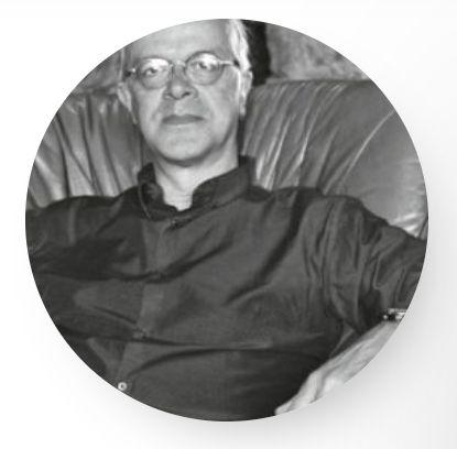 Fabrizio Benetti