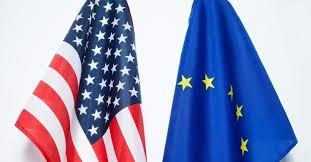 America ed Europa separati in casa - Il Sole 24 ORE