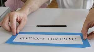 Elezioni comunali 2021, tutte le liste. Da Roma a Milano a Bologna: chi è  in corsa - Politica